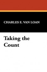 Taking the Count - Charles E. Van Loan