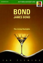 The Living Daylights - Ian Fleming