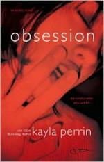 Obsession - Kayla Perrin
