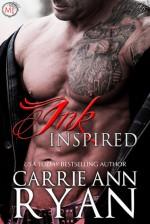 Ink Inspired - Carrie Ann Ryan