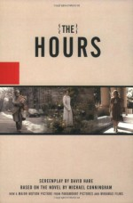 The Hours - David Hare
