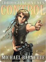 Control - Michael Barnette