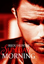 Sunday Morning: A Damaged Novella - Bijou Hunter, Miranda Koryluk