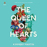 The Queen of Hearts - Catherine Taber, Shannon McManus, Kimmery Martin