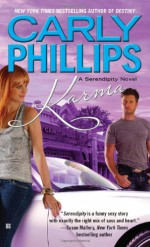 Karma - Carly Phillips