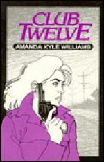 Club Twelve - Amanda Kyle Williams