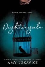 Nightingale - Amy Lukavics