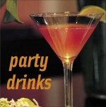 Party Drinks (Ryland Peters Small) - Ryland Peters & Small