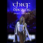 Thief of Dreams - Sheri L. McGathy, Lance McDayter