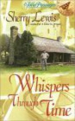 Whispers through Time - Sherry Lewis