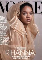 Vogue (USA) November 2019 - Redakcja Magazynu Vogue (USA)