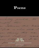 Poems - Edward Thomas