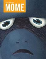 Mome Summer 2009 - Gary Groth, Eric Reynolds