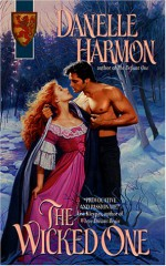 The Wicked One - Danelle Harmon