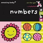 Numbers. - Emma Dodd, Bianca Lucas