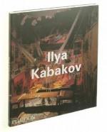 Ilya Kabakov - Boris Groys