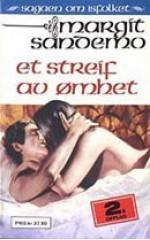 Et streif av ømhet - Margit Sandemo, Bente Meidell