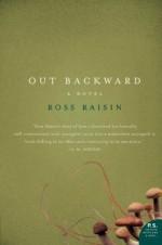Out Backward - Ross Raisin