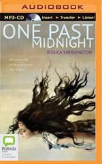 One Past Midnight - Jessica Shirvington, Matilda Reed
