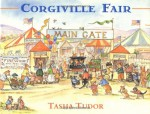 Corgiville Fair - Tasha Tudor