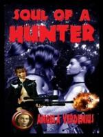 Soul of a Hunter - Angela Verdenius
