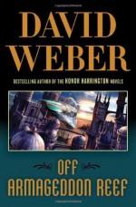 Off Armageddon Reef - David Weber