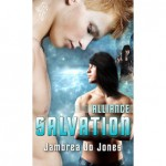 Salvation - Jambrea Jo Jones