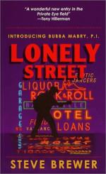 Lonely Street - Steve Brewer