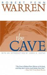 The Cave (Kentucky Voices) - Robert Penn Warren, James H. Justus