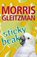 Sticky Beak (Piper) - Morris Gleitzman