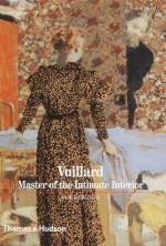 Vuillard (New Horizons) - Guy Cogeval