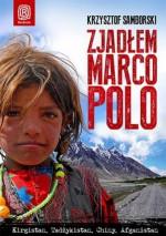 Zjadłem Marco Polo - Krzysztof Samborski