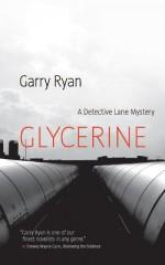 Glycerine - Garry Ryan