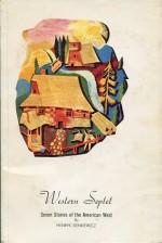 Western Septet: Seven Stories of the American West - Henryk Sienkiewicz