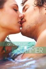 An Endless Summer - C.J. Duggan