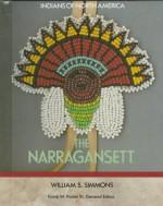 The Narragansett - William S. Simmons, Frank W. Porter