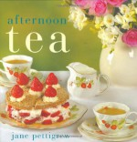 Afternoon Tea - Jane Pettigrew, Jenni Davis