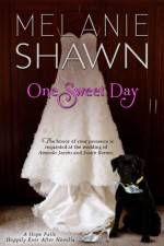 One Sweet Day: A Hope Falls Happily Ever After Novella - Melanie Shawn