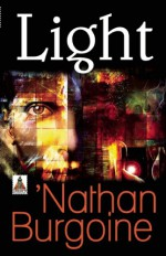 Light - Nathan Burgoine