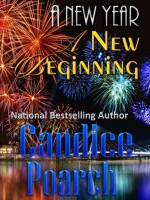 A New Year, A New Beginning - Candice Poarch