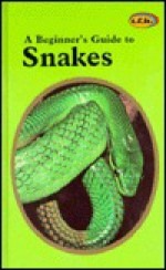 Beginners Guide to Snakes - TFH Publications