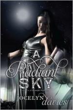 A Radiant Sky - Jocelyn Davies