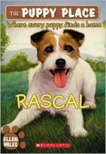 Rascal - Ellen Miles