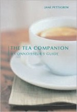 The Tea Companion (Connoisseur's Guides) - Jane Pettigrew