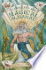 Llewellyn's 2011 Magical Almanac: Practical Magic for Everyday Living - Llewellyn Publications, Elizabeth Barrette