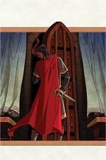 Toil & Trouble #5 (of 6) - Mairghread Scott