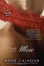 The Muse (An Irresistible Novel) - Anne Calhoun