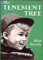 The Tenement Tree - Kate Seredy