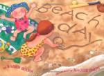 Beach Day - Karen Roosa, Maggie Smith