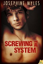 Screwing the System - Josephine Myles